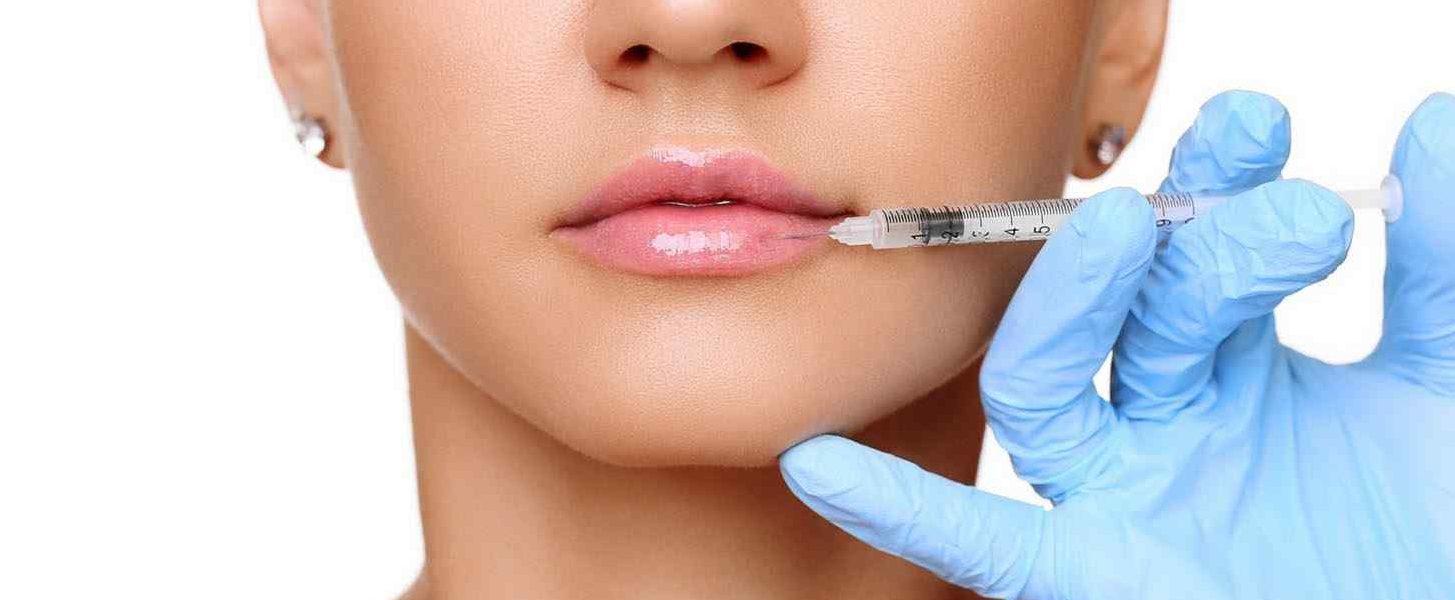 https://dermacenter.com/wp-content/uploads/2017/08/cosmetic-surgery-blog-15-e1542219008534.jpg