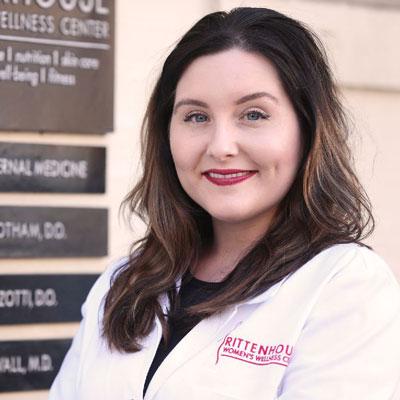 Our Team – DermaCenter Medical Spa Philadelphia